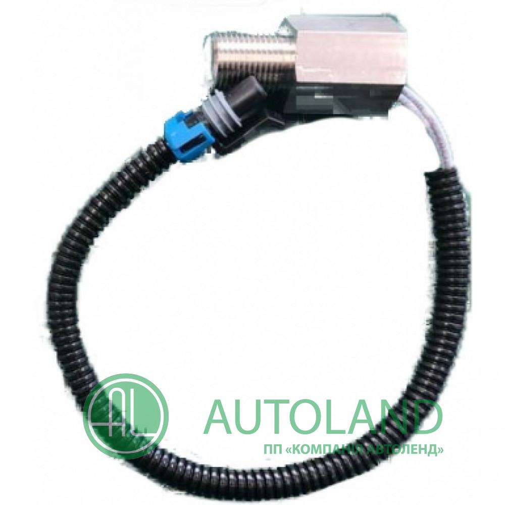 Датчик тиску масла AKK16814 - (AN306617/AN209701), JD4730/4830 John Deere