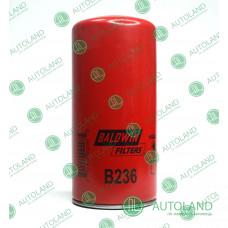 Фільтр  оливи В236 AZ22878