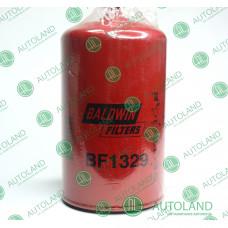 Фільтр  паливний Baldwin BF1329 RE500186