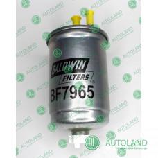 Фільтр  паливний тонкої очистки BF7965  320/07057  320/07155