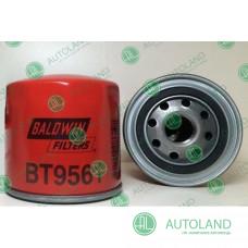 Фільтр  гідравліки ВТ9561