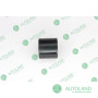 Втулка шкворня жатки пластмасова - H169371 John Deere