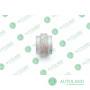 Втулка MS М1-80270 - Capello