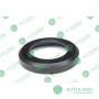 Кільце ущільнююче MS М1-80207