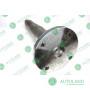 Вал відбійного бітера - CLAAS MS-644858.1, 0006448581