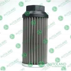 Фільтр  гідравліки РТ23475