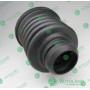 Кожух захисний наконечника рульової тяги (пильовик), JD8430 / 8530, R216826