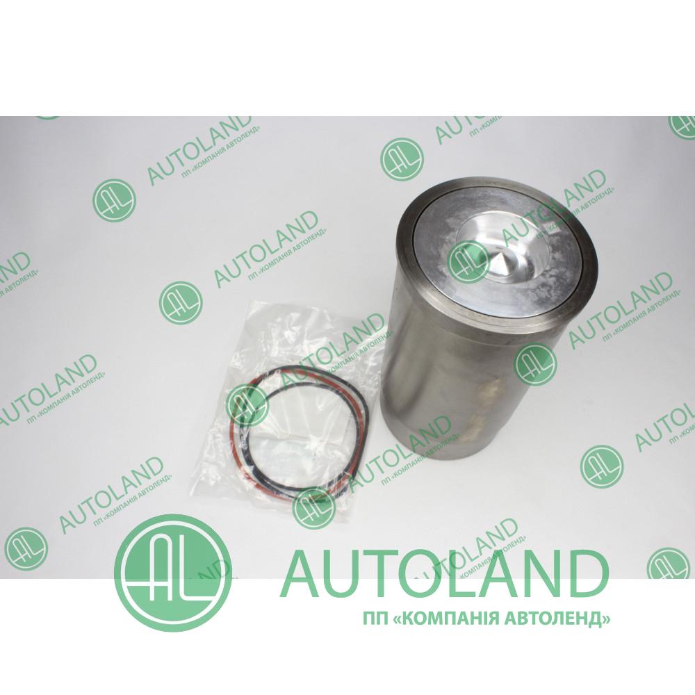 Комплект гільза, поршень, кільця, палець RE521616