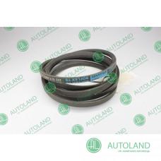 Пас клиновий Roulund Z082 (10*2082мм)