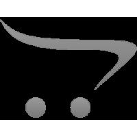 Claas Lexion 770 (2015 року)